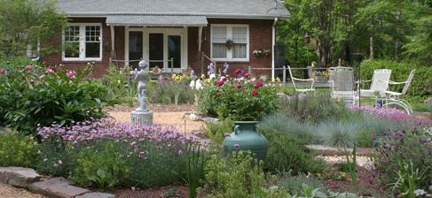 gardens frankhymancom
